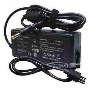 FOR-HP-COMPAQ-PC-510-511-515-516-610-615-65W-AC-ADAPTER-LAPTOP-CHARGER