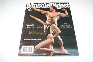 JUNE-1980-MUSCLE-DIGEST-body-building-magazine