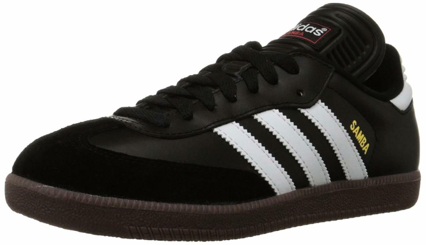 Adidas performance männer samba classic classic classic indoor - fußball - schuh - farbe wählen, sz / 95ccc9