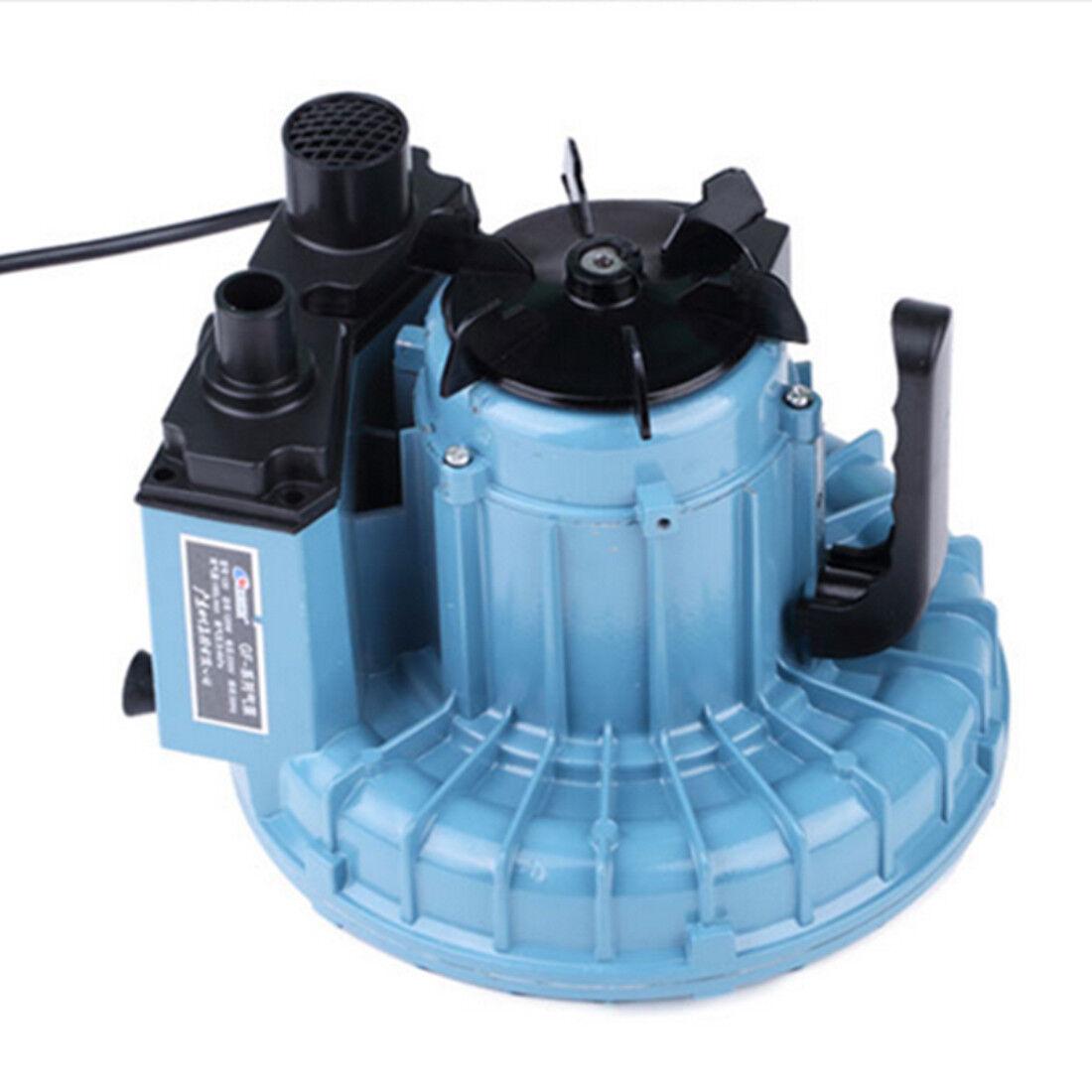 Resun Blower Air Pump, GF-120 Water Pumps Feature For Fish Tanks Aquariums Ponds
