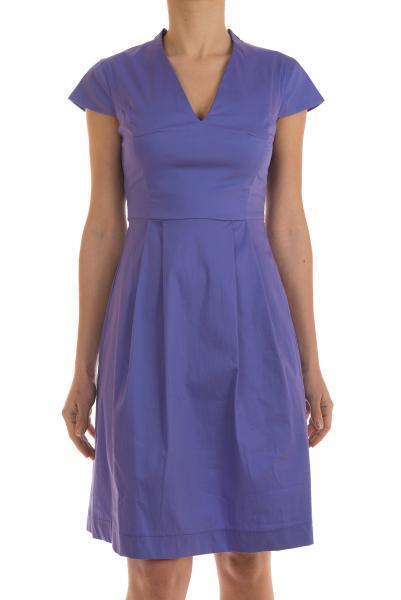 Annaritan  -  Length - Female - purple - 2012716A183710