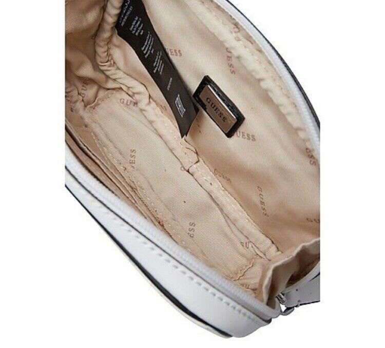 Crossbody, Guess, andet materiale