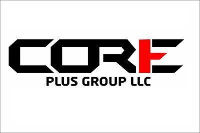 Core Plus Group