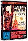 Pidax Film-Klassiker: Lockender Lorbeer (2015)