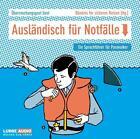 Ausländisch für Notfälle von Bündnis für sicheres Reisen (2008)