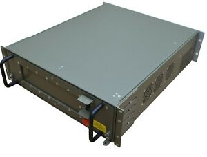 Image Is Loading Project Case Enclosure Desktop Server Rugged Rackmount Elma