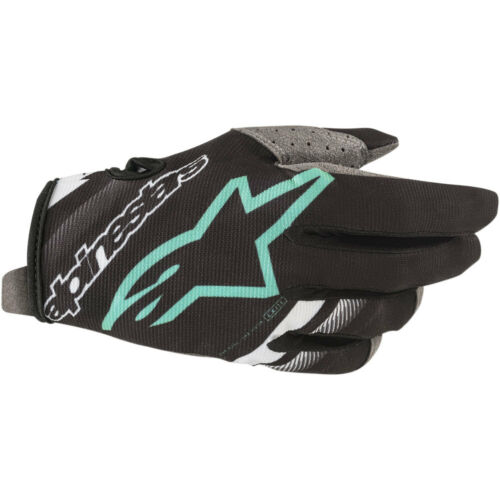 Pick Size//Color 2019 Adult Alpinestars Radar Offroad MX  Motocross Gloves