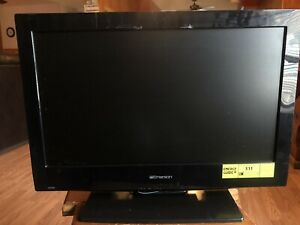 Emerson-LC260EM2-26-034-720p-HD-Television-and-Remote