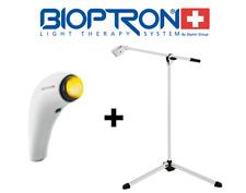 bioptron varicose recenzii)