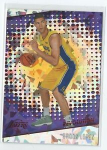 17-18-Revolution-Chinese-New-Year-42-Brook-Lopez-Los-Angeles-Lakers