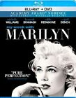 My Week With Marilyn 0013132470191 Blu-ray Region 1