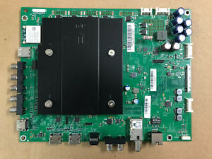 Details about 75502J0100006 VIZIO Main Board for D55-F2 (Serial LWZQWXKU) -  Tested