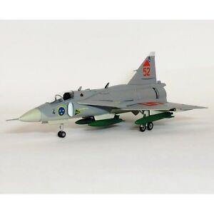aviation72-av7242002-1-72-Saab-Viggen-SUECA-Fuerza-Aerea-52-4-SUECO