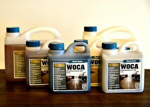 WOCA-Pflegeoel-1L-2-5L-natur-weiss-extra-weiss-grau-braun