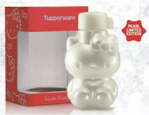 Tupperware-hello-kitty-Pearl-Tumbler-Limited-Edition