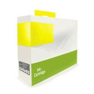Ink Yellow For Canon Imageprograf IPF-9100 IPF-8100 IPF-8000-S IPF-9000-S