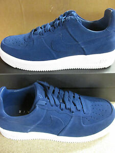 nike air force 1 ultraforce - hombre zapatillas