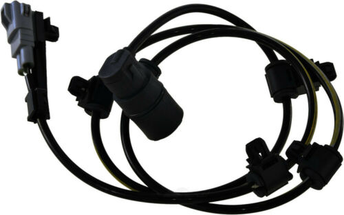 ABS Wheel Speed Sensor Rear Right Autopart Intl fits 96-02 Toyota 4Runner