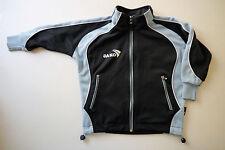 Jako Trainingsjacke Kinderjacke Jacke für Kinder Gr. 116