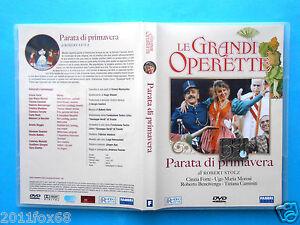 teatro-opera-le-grandi-operette-parata-di-primavera-cinzia-forte-robert-stolz-tv