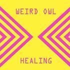 Healing EP von Weird Owl (2013)