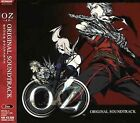 Oz by Original Soundtrack (CD, Aug-2005, Sony Music Distribution (USA))