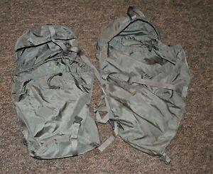 Military-Modular-Sleeping-bag-System-MSS-Foliage-COMPRESSION-STUFF-SACK