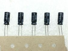 PANASONIC 0.033 uf CERAMIC CAP MDF AT 50 VOLT 150 PC. ECU-S1H333KBB NEW