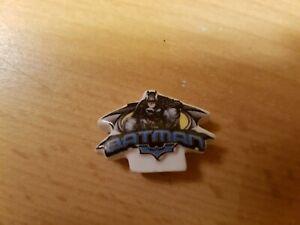 Haba-Batman-2008-4512