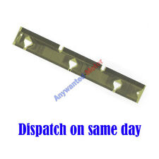 BMW INSTRUMENT CLUSTER PIXEL REPAIR RIBBON CABLE FOR LCD DISPLAY E38 E39 E53 M5