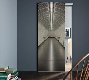 dekofolie selbstklebend klebefolie m belfolie dekorfolie. Black Bedroom Furniture Sets. Home Design Ideas