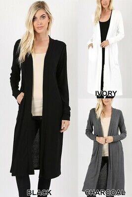 1X-4X Modern Kiwi Womens Plus Size Cascading Short Sleeve Bolero Cardigan