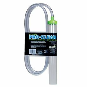 Python-Pro-Clean-Gravel-Washer-and-Siphon-Kit-for-Aquarium-Large
