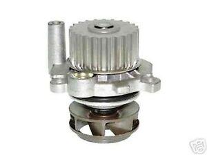 Bomba-de-Agua-Audi-A3-A4-A6-Tt-con-1-8-1-8T-Motores