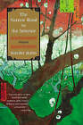 The Narrow Road to the Interior: Poems by Kamiko Hahn (Paperback, 2008)