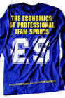 The Economics of Professional Team Sports by Alistair Dawson, Paul Downward (Paperback, 2000)