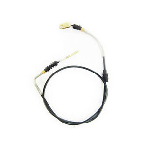 Toro Brake Cable 116-8963 Z Master Genuine