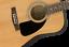 thumbnail 6 - FENDER FA-115 Acoustic Guitar Package w/Case / Strap / Picks / Strings ~ NEW Kit
