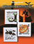 Stoney-Creek-Collection-Counted-Cross-Stitch-Patterns-Books-Leaflets-YOU-CHOOSE thumbnail 128