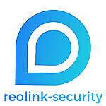 reolink-security