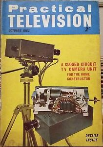 Practical-Television-October-1963