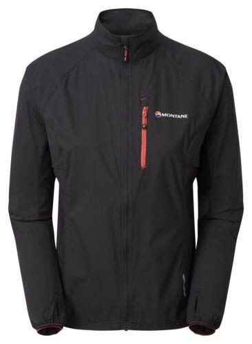 Montane Women/'s Featherlite Trail Jacket Sample