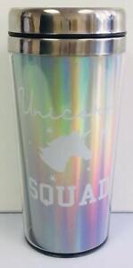 Unicorn-Squad-Travel-Mug