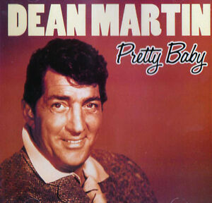 DEAN-MARTIN-PRETTY-BABY-NEW-CD