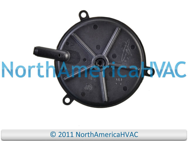 AP13845A-1 OEM Upgraded Replacement for Rheem Water Heater Natural Gas Valve Retrofit Kit