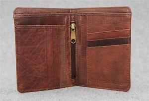 Billy-Goat-Designs-Leather-Bifold-Wallet-ACB-men-credit-card-cash-Zip