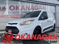 Ford Transit Connect Kijiji In British Columbia Buy Sell Save With Canada S 1 Local Classifieds