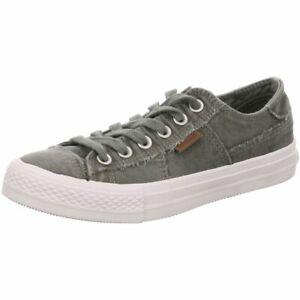 DOCKERS by Gerli 44SY201 700500 Damen Slip On Sneaker Schuhe