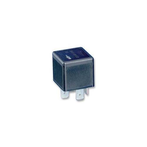 V23134A56X432 Te Connectivity Relay, Mini Iso, SPCO, 24Vdc