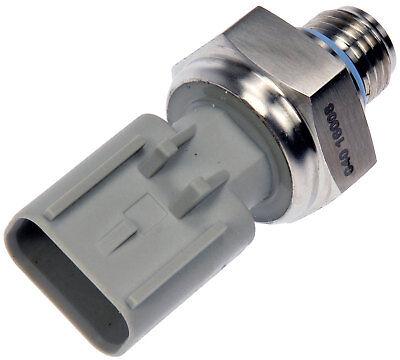 Fits 2005-2006 Nissan Armada Fuel Level Sensor Dorman 67833HC Fuel Level Sensor